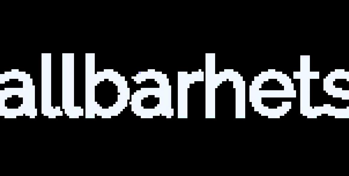 LogoMakr_1ADW5s