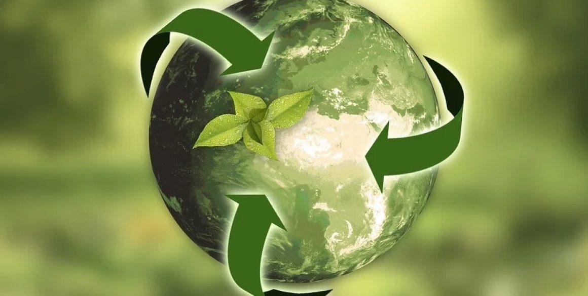 Hållbarhet-i-hemmet-1